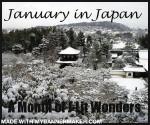 January_in_Japan