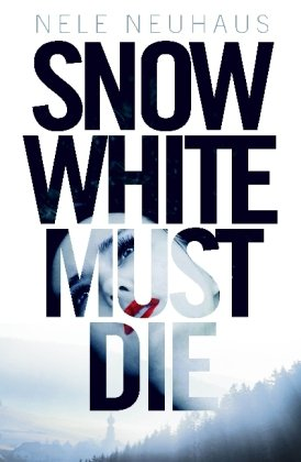 snow-white-must-die