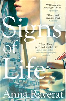 signs-of-life-