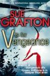 v-is-for-vengeance