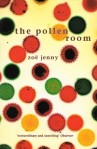 The Pollen Room