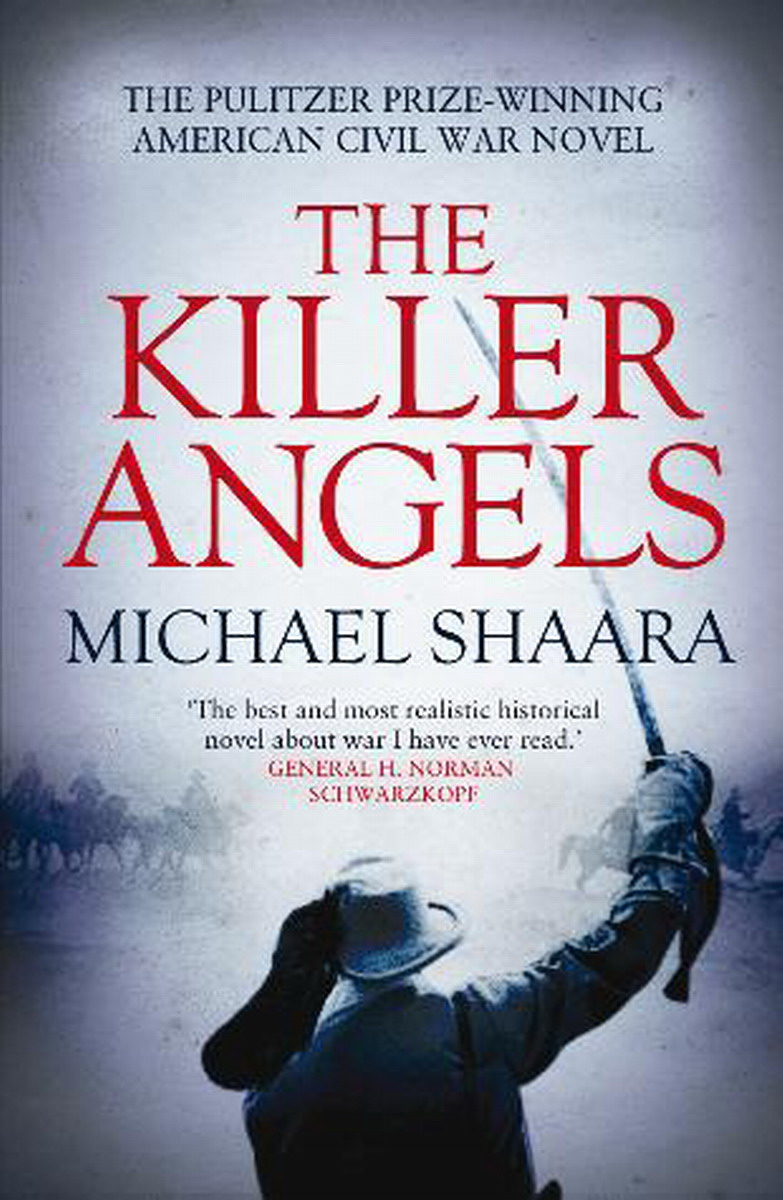 killer angels essay questions This is a study guide for the book the killer angels written by michael shaara the killer angels (1974) is a historical novel by michael shaara that was awarded the pulitzer prize for fiction in 1975.