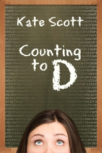 Counting to D