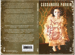 new-world-fairy-tales-