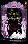 Magic Toyshop