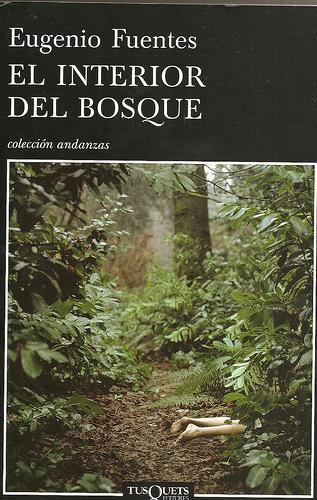El Interior del Bosque