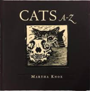 CATS A - Z