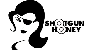 Shotgun Honey
