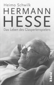 Hesse bio