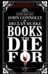 Books to Die For