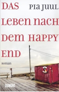 Das Leben nach dem Happy End