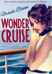 Wonder Cruise