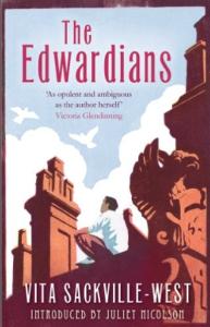 Edwardians