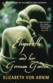 Image result for elizabeth and her german garden