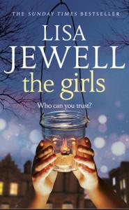The Girls Lisa Jewell