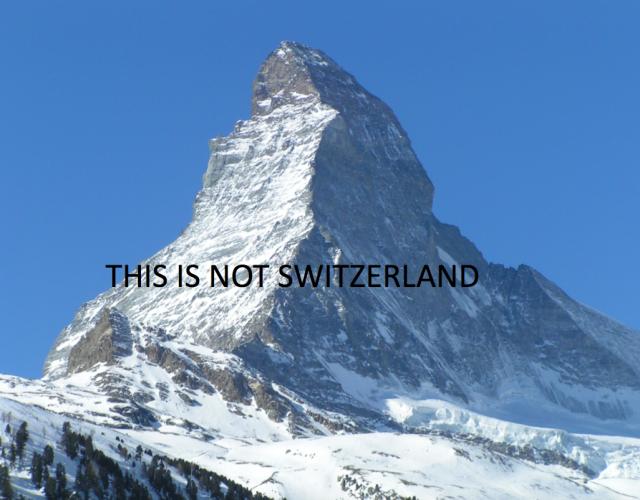 ceci-nest-pas-la-suisse