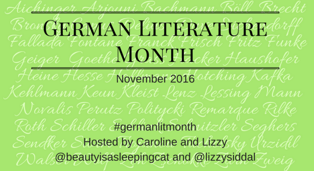 german-literature-month-vi