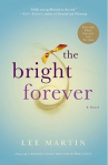 the-bright-forever