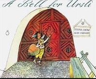 a-bell-for-ursli