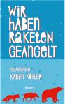 karen-kohler
