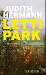 letti-park
