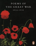 poems-of-the-great-war
