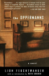 the-oppermanns
