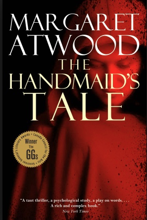 read surfacing margaret atwood online