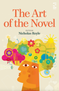 the-art-of-the-novel
