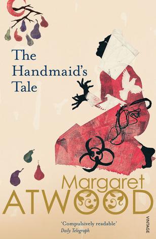 The Handmaid's Tale 1996