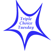 triple-choice-tuesday-reading-matters