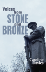 voices-from-stone-and-bronze