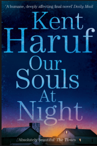 haruf-our-souls-at-night