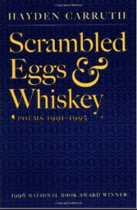 scrambled-eggs-whiskey