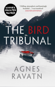 the-bird-tribunal