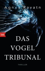 vogel-tribunal