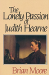 lonely-passion-of-judith-hearne