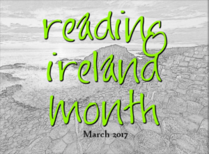 reading-ireland