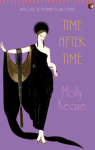 time-after-time