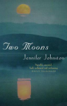 two-moons